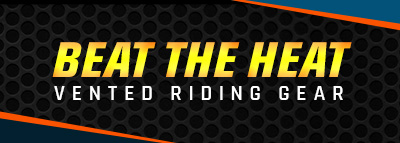 Red//Blue THOR MX Motocross Men/'s 2018 FUSE AIR RIVE Pants US 32