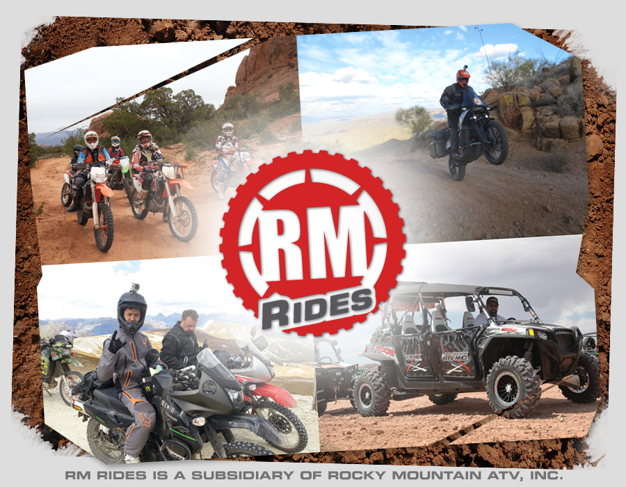 Shop for ATV Parts in our ATV section at Rocky Mountain ATV/MC. In addition to ATV Parts, we have the best prices on dirt bike, ATV and motorcycle parts, apparel and accessories and offer excellent customer service.