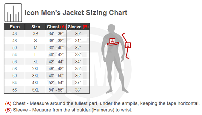 ZWF0b24tY2x1dGNoLWNoYXJ0 moreover Car Tire Sizes Explained What The Numbers And Letters On Your Tires Mean 105706 likewise Wheel Offsets Explained besides pare Car Interior Dimensions also Things Remembered Printable Coupon. on tire size comparison chart