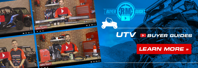 UTV-Buyer-Guide
