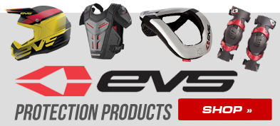 EVS Protective Wear