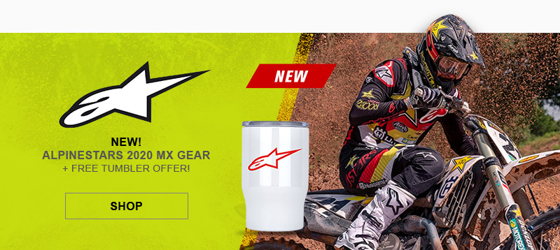 Alpinestars-MX-Gear