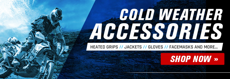 ADV-Cold-Weather-Acc