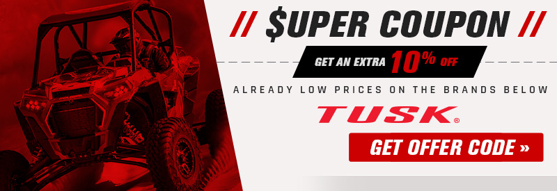UTV-Super-Coupon
