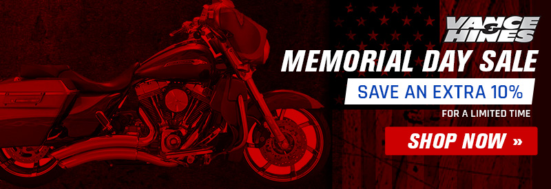 VH-Memorial-Day Sale
