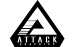 Attack Graphics