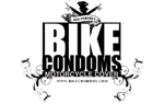 BikeCondoms
