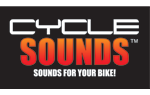 Cycle Sounds