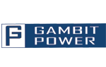 Gambit Power