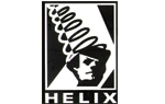 Helix Racing Products