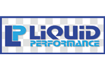 Liquid Performance