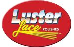 Luster Lace