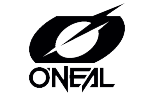 Oneal Racing MX Gear