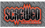 Screwed Industries