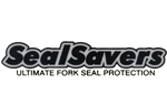 Seal Savers