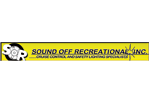 Sound Off Recreational