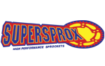 Supersprox
