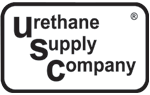Urethane Supply