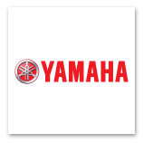 Yamaha OEM Parts for Motorcycles, Dirt Bikes, ATVs, and UTVs