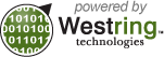 Powered by Westring Technologies